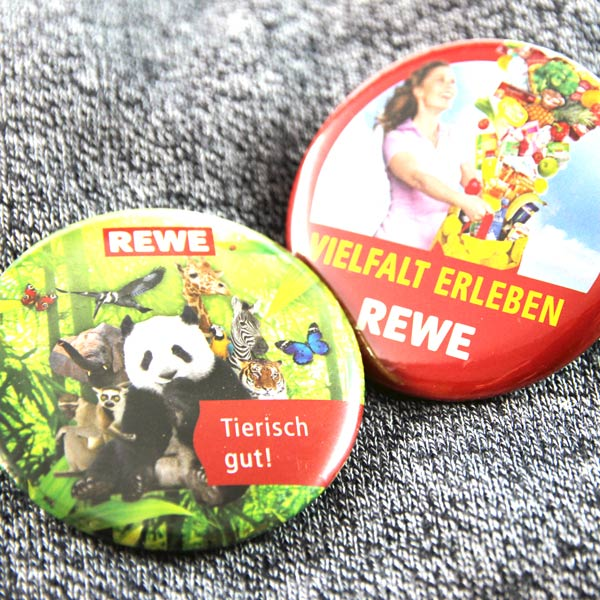 button_fabrik_rewe.jpg